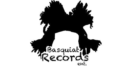 Showcase Basquiat tickets