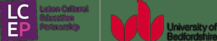 Luton Creative Network (virtual) image