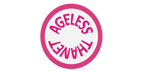 Empowering Communities through Partnership Working with Ageless Thanet tickets