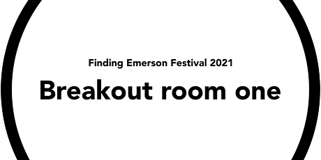 Breakout room one tickets
