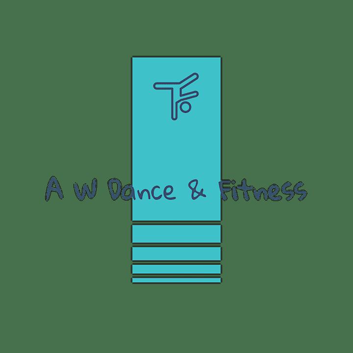 Latino Fitness FREE TASTER CLASS image