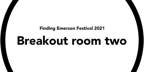 Breakout room two tickets