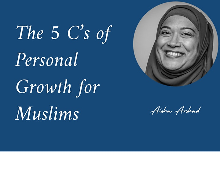 The Strong Believer:  Personal Growth For Muslims image