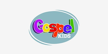 Gospel Kids tickets