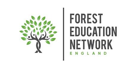 Creating new woodlands with and for children tickets