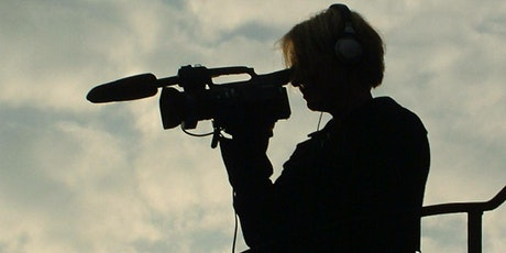 MA Directing Documentary Virtual Open Day tickets
