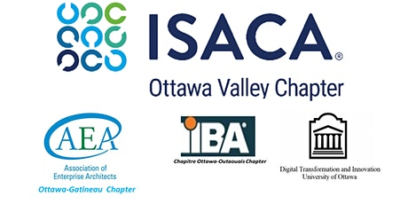 ISACA-OVC Cybersecurity Workshop tickets