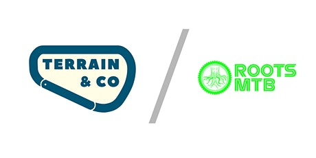 Terrain & Co. Mountain Biking Skills Clinic @ Roots MTB tickets