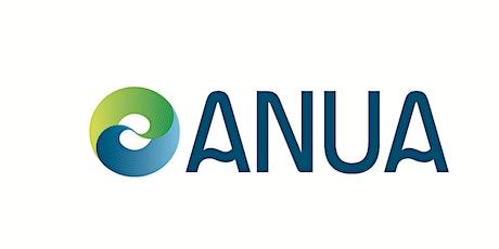 Anua PuraSys SBR Onsite Treatment Technology Overview tickets