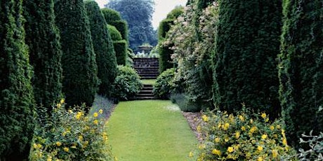 Timed entry to Hinton Ampner (19 Apr - 25 Apr) tickets