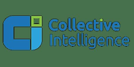Data Analytics Q&A tickets