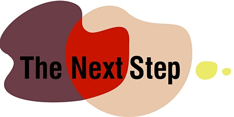The Next Step Conference 2021 tickets