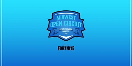 Midwest Open Circuit tickets