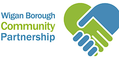 Reaching Communities Roundtable Event tickets