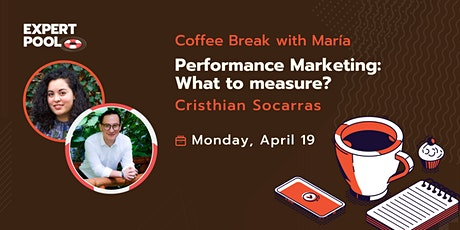 Performance Marketing: What to Measure? tickets