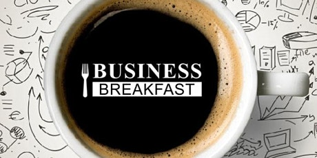 Tuesday's 9:00 - ABC - A BREAKFAST CLUB ~ RSVP Required tickets