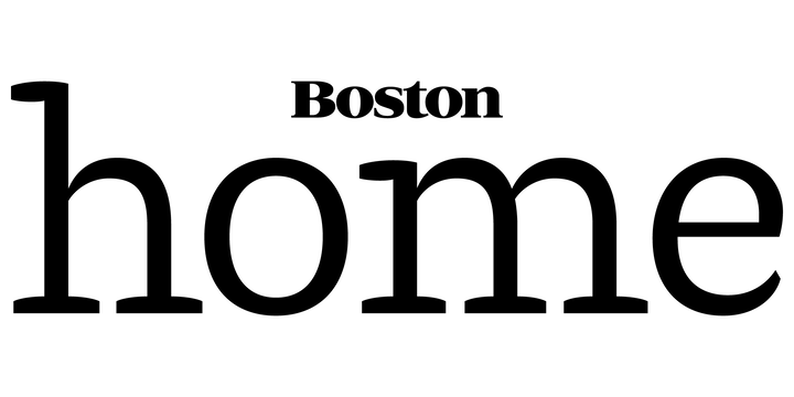 Boston Home's Summer Issue Launch image
