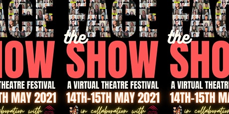 Face the Show Festival tickets