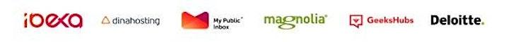 Imagen de OpenExpo Business Live: CMS/DXP Day