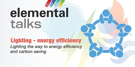 Lighting the way to energy efficiency and carbon saving tickets