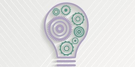 Curso virtual Coaching con PNL y Comunicación para tu proyecto entradas