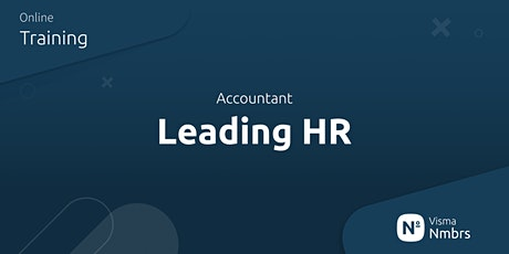 Accountant | Leading HR tickets