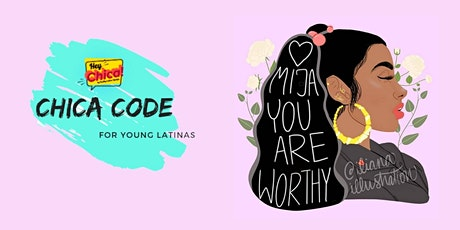 Mija: A Celebration of Mothers and Daughters tickets