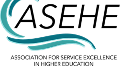 ASEHE Annual (Virtual) Conference tickets