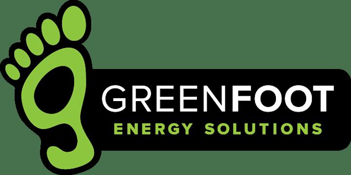 Image de Prix d'excellence en efficacité énergétique 2020 : Édition virtuelle