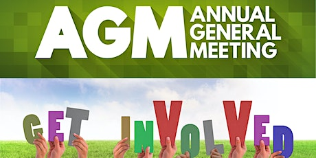 Fort William Business District BIA Annual General Meeting tickets