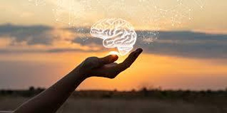 This is Your Brain on Yoga - Thursday Mornings tickets
