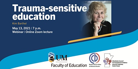 Trauma-sensitive education tickets