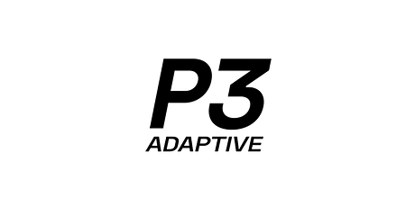 Level Up Series: Power Query for Power BI  - June ingressos
