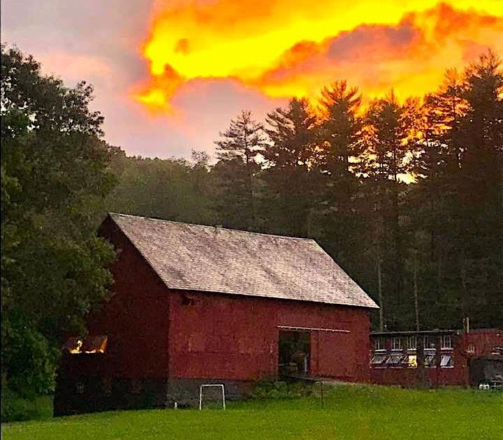 Spring-a-Palooza:  Camp Roosevelt Firebird Open House image