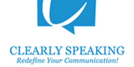 Communication for Women tickets