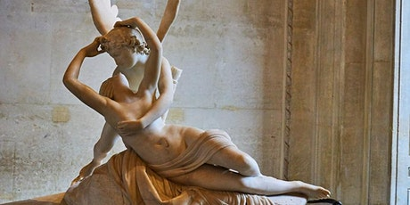 Louvre : Leonardo, Canova e altri Online tickets