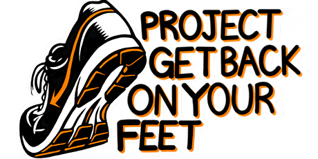 """""""Get Bronx Strong"""" with Project Get Back On Your Feet! tickets"""