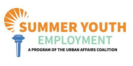 Summer Youth Employment Information Session for Employers - April 20, 2021 tickets