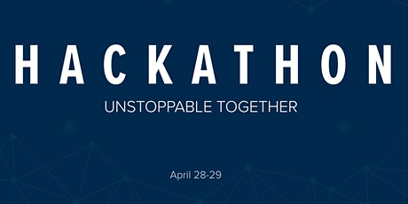 Unstoppable Together: The Tempo Hackathon biglietti