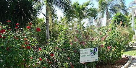 Florida Friendly Landscaping en Espanol tickets