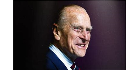 Prince Philip Memorial Service tickets