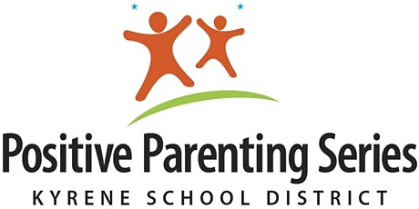 Positive Parenting: Early Childhood Literacy tickets