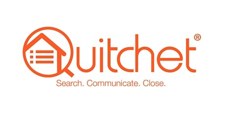 LIVE Quitchet training at GGAR! tickets
