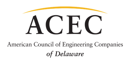 ACEC Delaware Annual Meeting 2021 tickets
