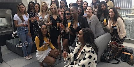 Beauty Bosses Meet for Coffee tickets
