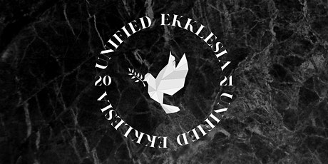 Unified Ekklesia tickets