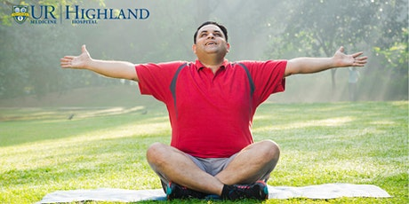 Mindfulness and  Self-Care After Bariatric Surgery tickets