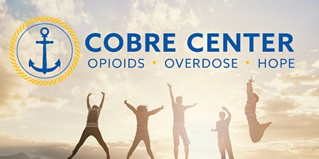 What is the Role of Mental Health in Opioid Misuse? tickets