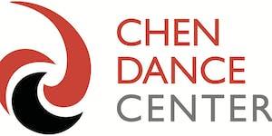 Chen Dance Center: Dance Scholarships