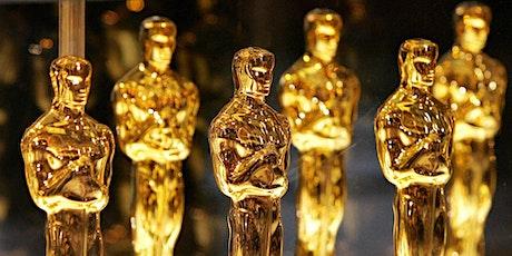 Oscars Bingo & Viewing Party tickets